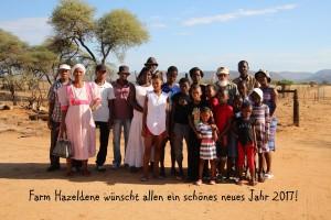 farm-hazeldene-wuenscht-ein-schoenes-neues-jahr-2017